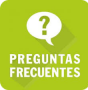 gallery/attachments-Image-icon-preguntas-frecuentes1